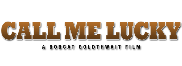 callMeLucky_logo
