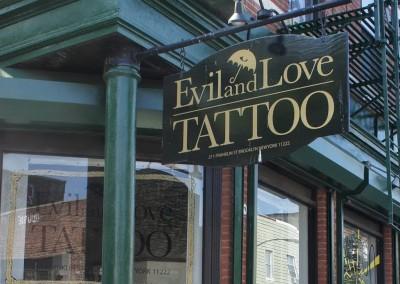 evilandlove_sign