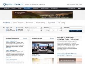 ASW Real Estate