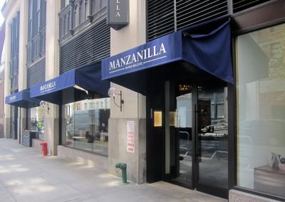 manzanilla_awnings