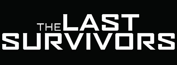 theLastSurvivors_logo